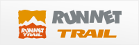 RUNNET TRAIL